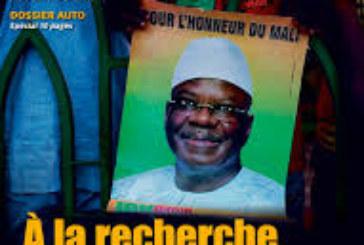 Crise sécuritaire au Mali: le rôle manipulateur de ces médias étrangers