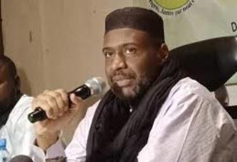 Moussa Mara, lors du lancement de l'alliance YELEMA-PRVM FASOKO en CI : « S'ils sont élu députés, ils seront là pour défendre l'intérêt de la population »