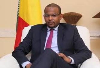 Un an à la Primature : le bilan mitigé du PM Dr. Boubou Cissé