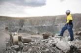 Société minière Faboula Gold S.A: Les travailleurs subissent des traitements hors-normes