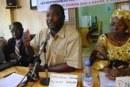 Insécurité au Mali : Le parti SADI fustige le président de la République