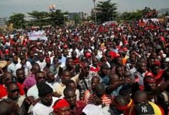 Marche anti-IBK et pro-IBK de ce vendredi : Faut-il craindre un affrontement entre deux camps ?