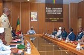 Gouvernance : Le désespoir des maliens face à un l'avenir incertain