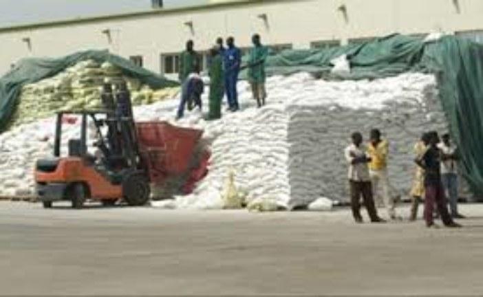 Gestion d'intrants agricoles : Plus 38 milliards de F CFA en trois ans