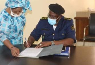 En droit positif malien : Quelle attributions et statut au président de la République ?