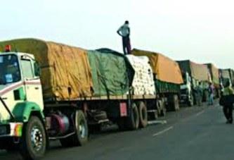 Affaire des chauffeurs emprisonnés depuis le vendredi dernier : Le Synacor dénonce un abus de pouvoir de M. Amadou Sissoko DG de WAGATI CONSULTING