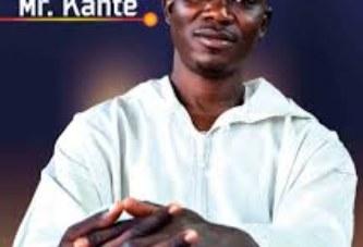 100 jours de captivité de Soumaila Cissé : Mamady Kaman Kanté, Président de la jeunesse du parti MODEC s'exprime
