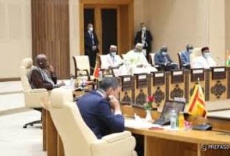 Sommet de Nouakchott – Au Sahel, l'Europe se mobilise aux côtés du G5 Sahel et de la France pour lutter contre le terrorisme !
