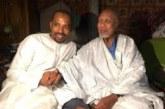Changement de gouvernance au Mali : Cherif Sidi Mohamed Haidara invite le CNSP à écouter le peuple