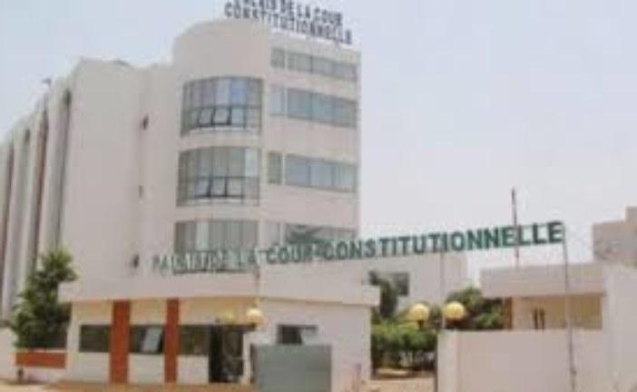 Mali : Quel rôle joue la Cour constitutionnelle