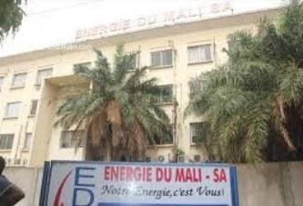 Surfacturation sur les tarifs des éclairages publics et la publicité illicite : L'ALCOM porte plainte contre l'EDM et la SONATAM