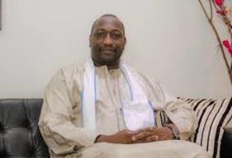 Ibrahim Diawara, président du MTC sur la concertation nationale : « Il faut que les maliens s'entendent et ouvrent une nouvelle page… »