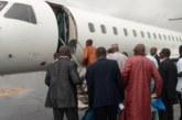 Bamako-Mopti : le billet aller-retour à 140 000 F CFA à  Afrikayes Air-Mali