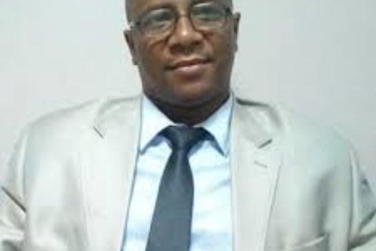 CLIN D'ŒIL: Et si c'était cela l'héritage du général Moussa TRAORE