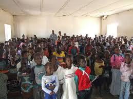 École malienne : La date des grandes vacances scolaires fixées du lundi 14 décembre 2020 au dimanche 03 janvier 2021