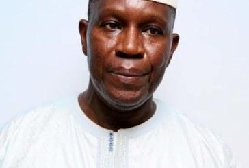Enseignement supérieur : Le ministre Amadou Keita, un homme intègre et loyal sur terrain connu