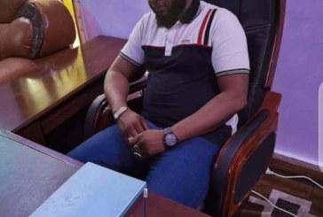 Dramane Doumbia dit Dinkoro: Un jeune mystérieux à découvrir