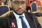 Seydou Coulibaly, Président du Lion's Club : « Nous sommes un club ouvert avec des principes propres… »