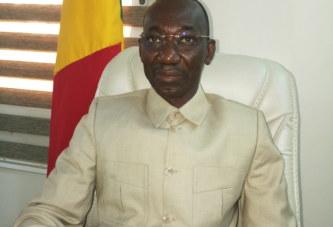 Opam : Le PDG Youssouf Maïga, un grand bosseur et un visionnaire