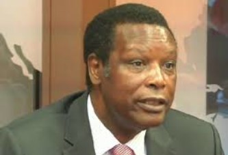 Burundi : Pierre Buyoya condamné à perpétuité dans le procès sur l'assassinat de Melchior Ndadaye
