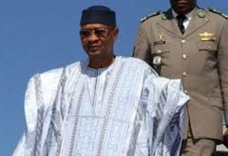 Quelques bilans réalisés par Amadou Toumani Touré pendant ses dix ans au pouvoir