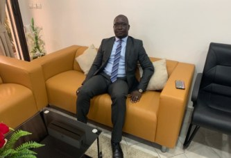 Initiative pour la Refondation du Mali (IRMA) : le parti de l'espérance !