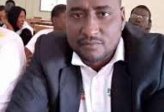 Lutte contre la corruption : Qui aurait enlevé le président de l'AMLCDF ?