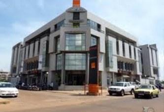 Orange Mali: L'arnaque à ciel ouvert