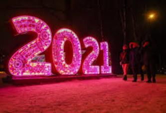 Nouvel an: Fêter le 31, est-il haram pour un musulman ?