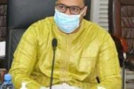 Arrestation extrajudiciaire du DG du PMU-Mali : le syndicat réclame sa libération