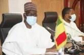 Régions de Mopti et Kidal: Le retour des administrations au cœur des échanges du CNRSS