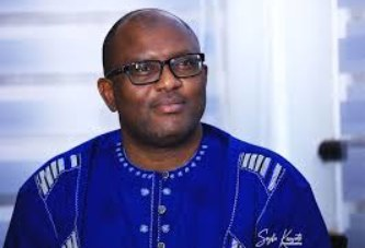 Me Cheick Oumar Konaré : « Seul le consensus sauvera la démocratie malienne »