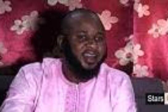 Pour offrir de la joie aux démunies lors du nouvel an : Dramane Doumbia dit Dinkoro fait parler son cœur