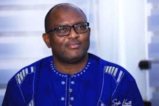 Me Cheick Oumar Konaré sur l'accord d'Alger : « Ni le président, ni un ministre ne peut dénoncer l'Accord, même les hommes politiques…».