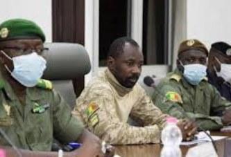 Application de l'accord pour la paix et la réconciliation au Mali : Des militaires mauvais faiseurs de paix