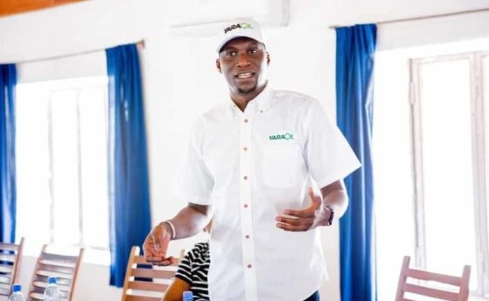 Mamadou Yara, DG de Yara Oil : « Notre secteur d'activité est consacrée à l'importation, le stockage et la distribution des hydrocarbures au Mali »