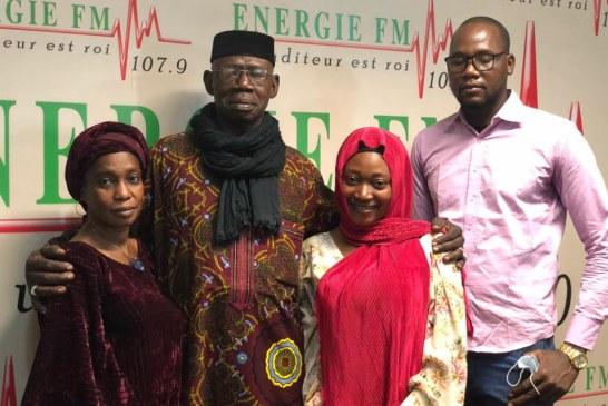 Lutte contre les mutilations génitales féminines : Le GMC monte au créneau
