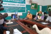 PRVM-FASOKO : Les exclus s'expriment