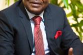 Amadou Diadié SANKARÉ, PDG du Groupe SAER et Président du CNPM : « Le Mali a besoin de leaders qui remettent le pays au travail »