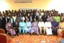 OHADA: le Mali assure désormais la présidence pour la 2e fois