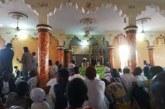 Zaouïa de Cheick Mounir Mahi Haidara de Niamakoro : La cérémonie de la fin du Tafsir tenue sous le signe de la cohésion sociale