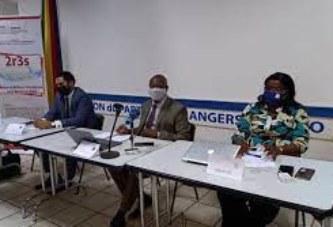 JOURNEE AFRICAINE DES FRONTIERES : La gestion des crises dans les espaces transfrontalières au centre des débats