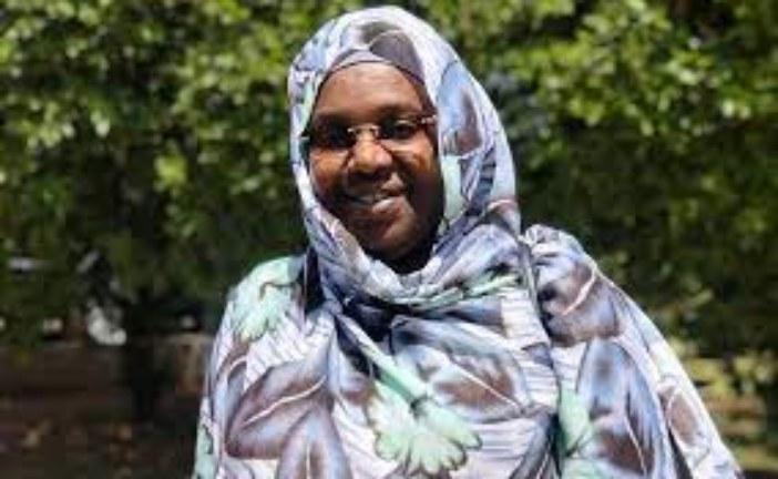 Ministère de la Santé et du Développement Social : Un poste taillé sur mesure pour Mme Diéminatou SANGARE