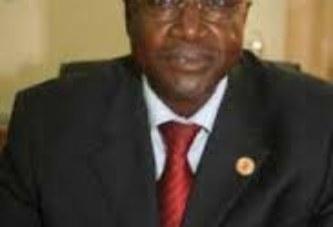 Seydou Traoré, ancien ministre : « APPEL AUX JURISTES MALIENS, À TITRE INDIVIDUEL ET AUX DIFFERENTES CORPORATIONS »