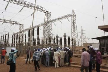 EDM-Sa : Plus de 8 milliards de F CFA pour renforcer le réseau électrique