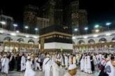 Enième report du Hadj : Les fidèles musulmans et les agences de voyages déçus