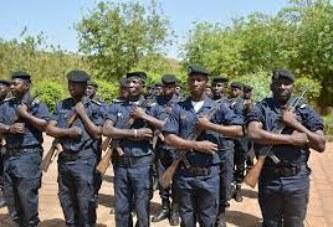 Décentralisation : Bientôt une police territoriale dans les collectivités