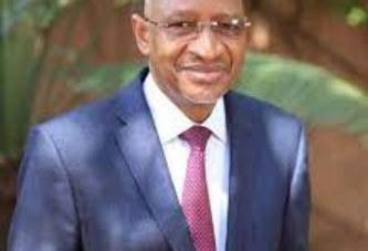 Soumeylou Boubeye Maïga sur le respect du délai de la transition : « Tout manquement à nos engagements peut nous conduire dans le chaos »
