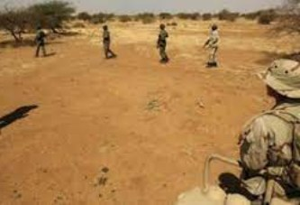 SÉCURITÉ AU SAHEL : Le destin sécuritaire du sahel se dessinera sans les africains ?