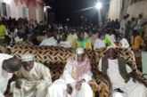 Commémoration d'Achoura 1443 : La Zaouïa de Cheick Mounir Mahi Haidara a respecté la tradition